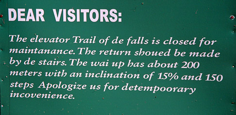 Dear Visitors
